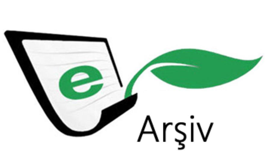 e-arşiv-fatura